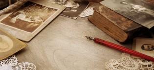 On The Hunt Genealogy Blog