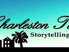 Charleston Tells Storytelling Festival