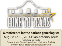FGS 2014 Early Bird Pricing Ends Tomorrow