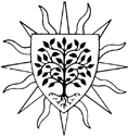 Charleston Chapter SCGS Monthly @ Charleston Masonic Center | Charleston | South Carolina | United States